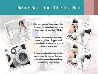 0000086907 PowerPoint Template - Slide 24