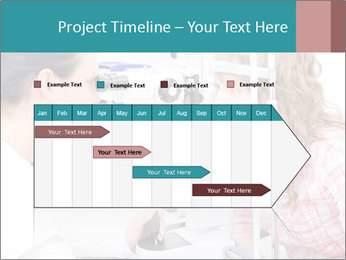 0000086907 PowerPoint Template - Slide 25