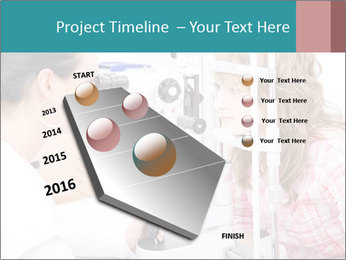 0000086907 PowerPoint Template - Slide 26