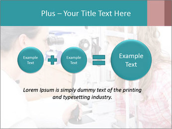 0000086907 PowerPoint Template - Slide 75