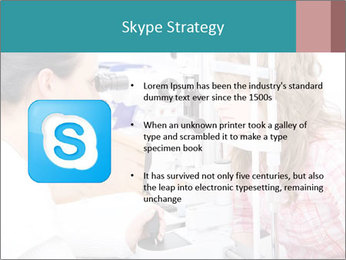 0000086907 PowerPoint Template - Slide 8