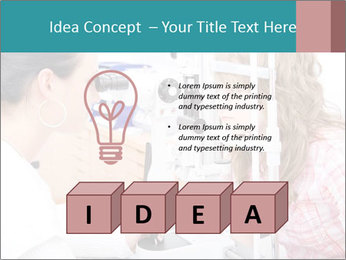 0000086907 PowerPoint Template - Slide 80