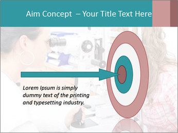 0000086907 PowerPoint Template - Slide 83