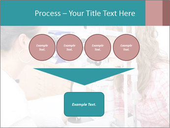 0000086907 PowerPoint Template - Slide 93