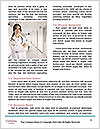 0000086907 Word Template - Page 4