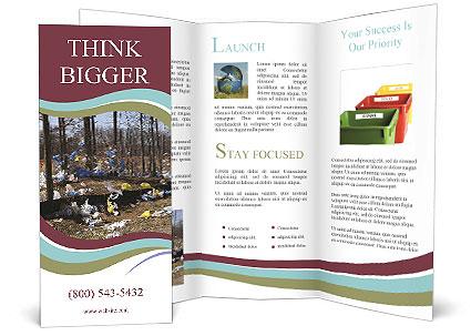 0000086908 Brochure Template