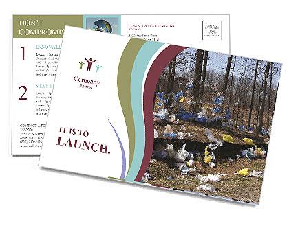 0000086908 Postcard Template