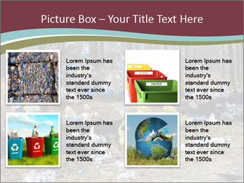0000086908 PowerPoint Template - Slide 14