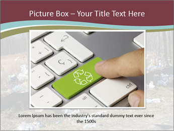 0000086908 PowerPoint Template - Slide 15