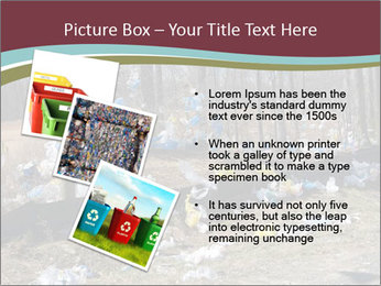 0000086908 PowerPoint Template - Slide 17