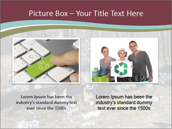 0000086908 PowerPoint Template - Slide 18