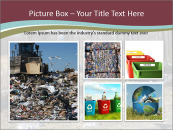 0000086908 PowerPoint Template - Slide 19