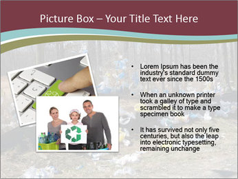 0000086908 PowerPoint Template - Slide 20