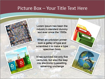 0000086908 PowerPoint Template - Slide 24