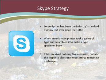0000086908 PowerPoint Template - Slide 8
