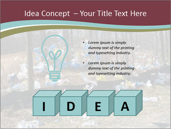 0000086908 PowerPoint Template - Slide 80
