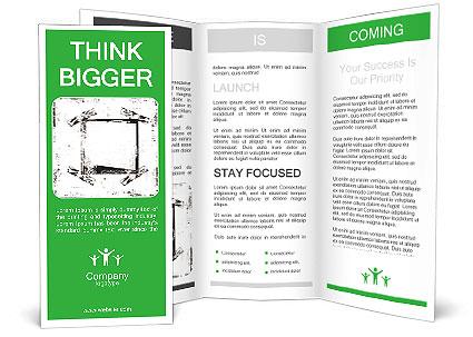 0000086909 Brochure Template