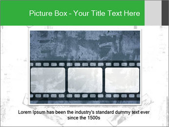 0000086909 PowerPoint Template - Slide 15