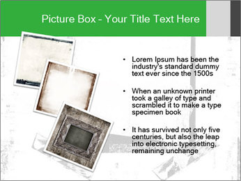 0000086909 PowerPoint Template - Slide 17