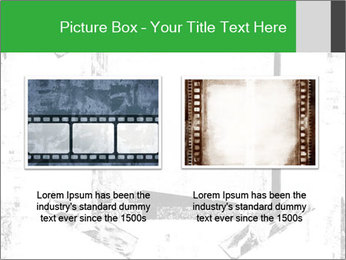 0000086909 PowerPoint Template - Slide 18