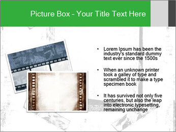 0000086909 PowerPoint Template - Slide 20