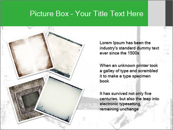 0000086909 PowerPoint Template - Slide 23
