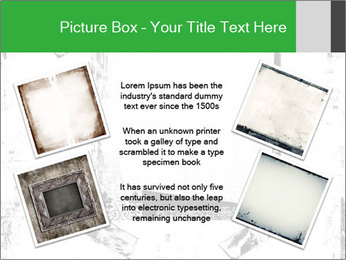 0000086909 PowerPoint Template - Slide 24