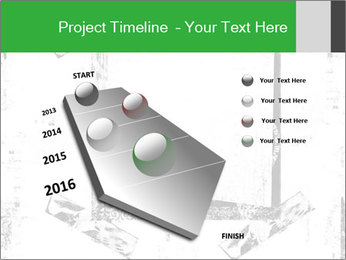 0000086909 PowerPoint Template - Slide 26