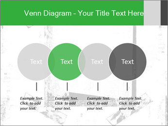 0000086909 PowerPoint Template - Slide 32
