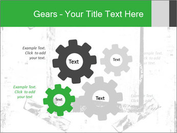 0000086909 PowerPoint Template - Slide 47