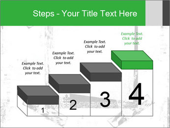 0000086909 PowerPoint Template - Slide 64