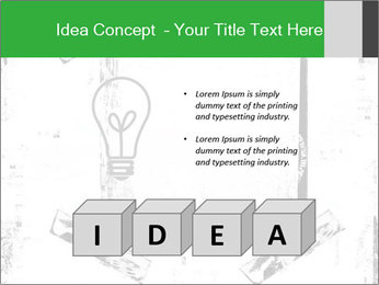 0000086909 PowerPoint Template - Slide 80