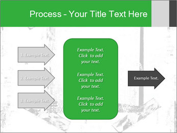 0000086909 PowerPoint Template - Slide 85