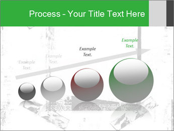 0000086909 PowerPoint Template - Slide 87