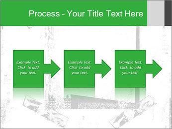 0000086909 PowerPoint Template - Slide 88