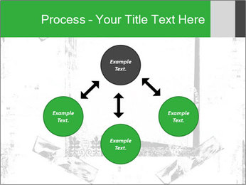 0000086909 PowerPoint Template - Slide 91
