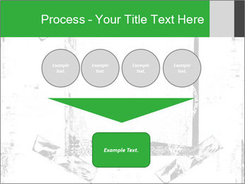 0000086909 PowerPoint Template - Slide 93
