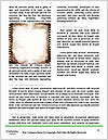 0000086909 Word Templates - Page 4
