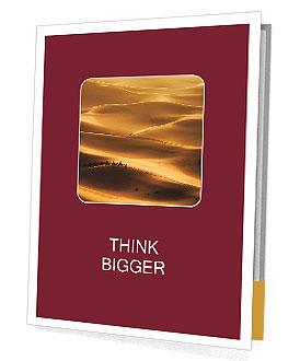 0000086910 Presentation Folder