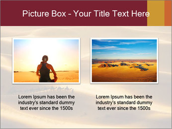 0000086910 PowerPoint Template - Slide 18