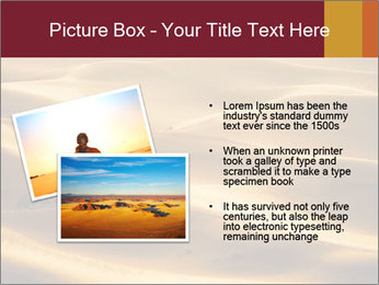 0000086910 PowerPoint Template - Slide 20