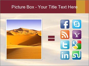 0000086910 PowerPoint Template - Slide 21