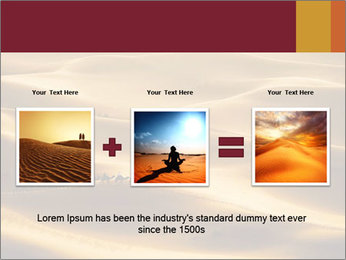 0000086910 PowerPoint Template - Slide 22