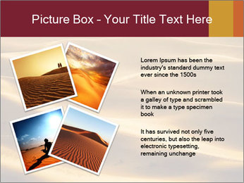 0000086910 PowerPoint Template - Slide 23