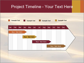 0000086910 PowerPoint Template - Slide 25