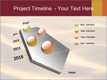 0000086910 PowerPoint Template - Slide 26