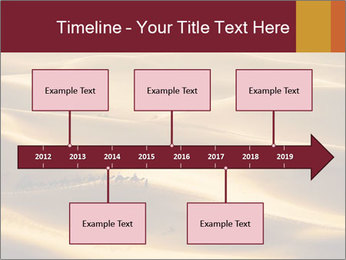 0000086910 PowerPoint Template - Slide 28