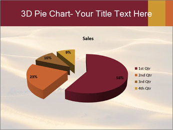 0000086910 PowerPoint Template - Slide 35
