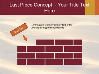 0000086910 PowerPoint Template - Slide 46
