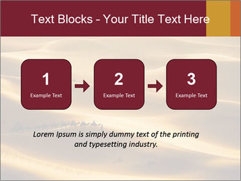 0000086910 PowerPoint Template - Slide 71